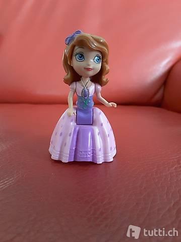 Disney Prinzessin Sophia