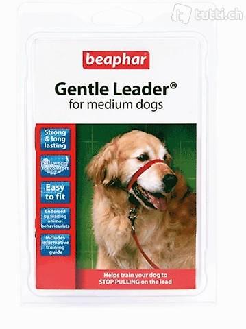 Gentle Leader® Größe: M fabrikneu