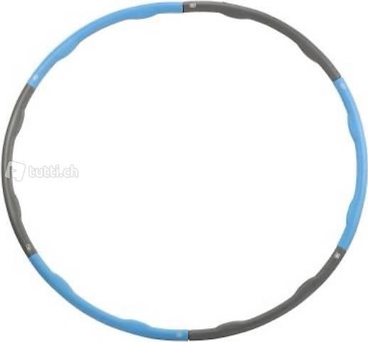 Hula-Hoop-Reifen 1,2 kg
