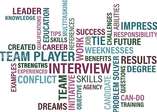 HRM Diploma course - 12 months - 100% online