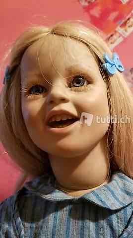 Puppe Annette Himstedt 3