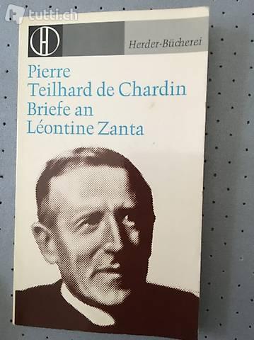 Briefe an Léontine Zanta