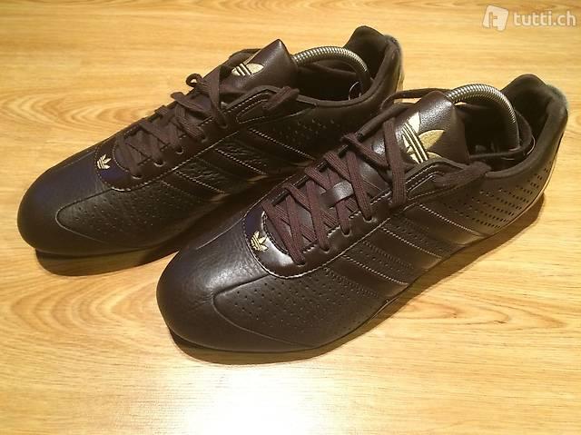 Adidas Sneaker, Grösse US 10.5