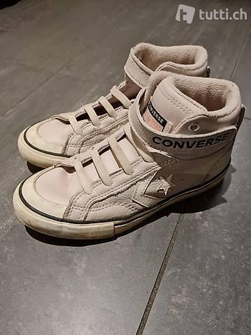 Schuhe von CONVERSE Gr.34