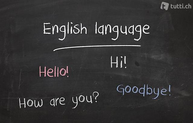 Diploma in Teaching English - 6 months - 100% online