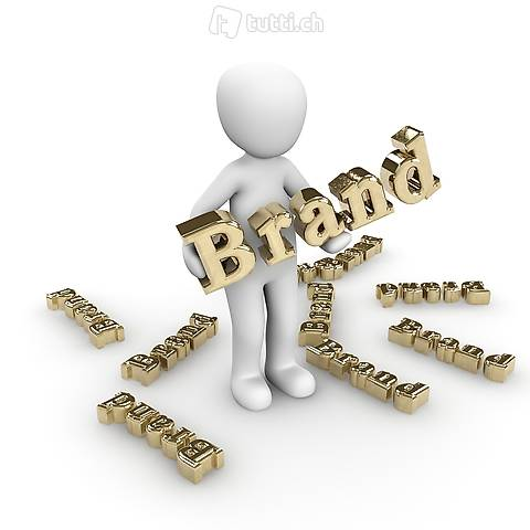 Brand Manager Diploma Course - 9 months - 100% online