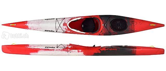Lezioni e personal trainer Canoa,kayak, canoe, Kanu