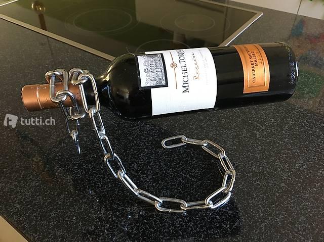 Wein Gestell Weinflaschengestell Weinflaschen Halterung