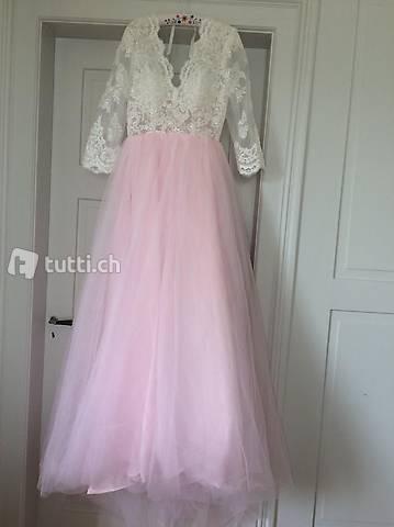 Ballkleid/Hochzeitskleid
