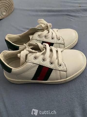 Original sneakers  zum Verkaufen