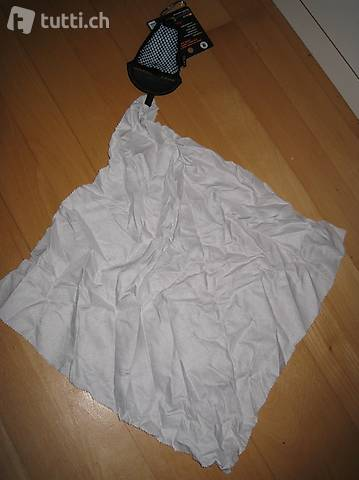 Campack Towel unbebraucht