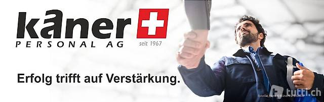 Bauwertrenner /-in