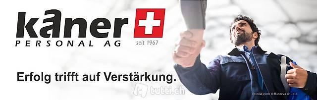 Bautenschutzfachmann /-frau