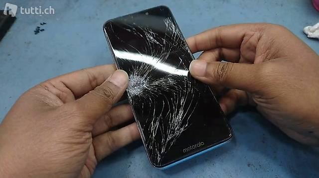 Samsung 10 display