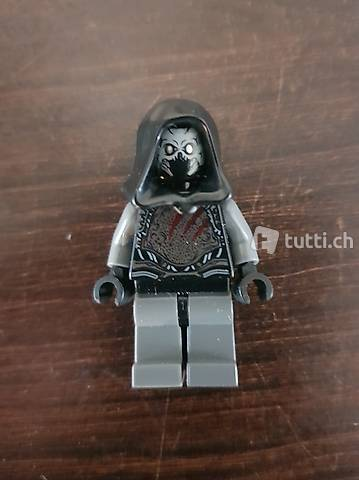 Lego sh120 The Sakaaran, Guardians of the Galaxy