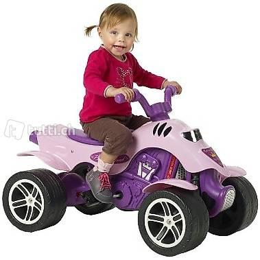 quad bike kaufen