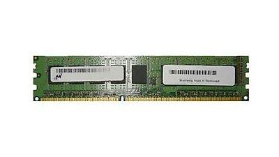 ECC RAM 10Stk à 2GB - DDR3 1333MHz PC3-10600 Arbeitsspeicher